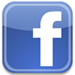 Royston Folk Club Face book Group