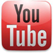 Royston Folk Club You Tube Chanel
