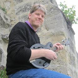 Daniel-Nestlerode-Mandolinist-