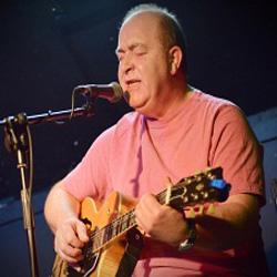 Bill Tarran