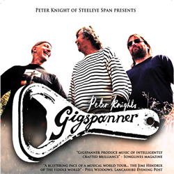 gigspanner_flyer_double
