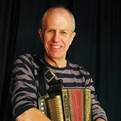 john-kirkpatrick-the-complete-john-kirkpatrick-band-inset