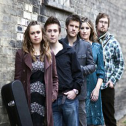 CONCERT – Friday 25th March 2016